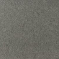 Керамогранит 60х60 Амба | Amba графит