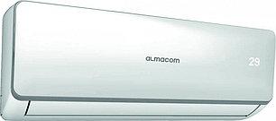 Кондиционер Almacom ACH-09I серия INVERTOR, фото 2