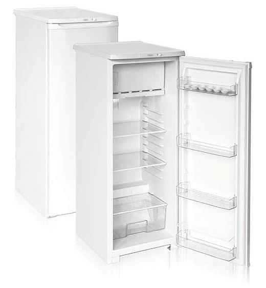 Холодильник однокамерный Бирюса 110