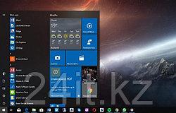 Версии Windows 10 c долгосрочной поддержкой будут обновляться пять лет вместо дести