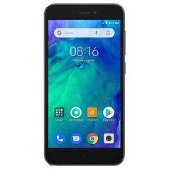 Смартфон Xiaomi Redmi Go 8GB черный