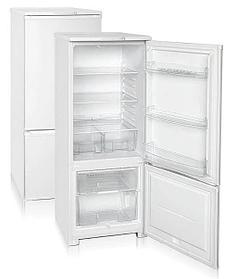 Холодильник двухкамерный Бирюса 151