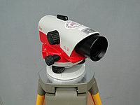 Нивелир Leica NA 720