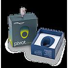 Виброкольцо Pivot от We-Vibe, фото 4