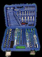 Набор инструментов GooD King 216 предметов