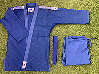 Кимоно дзюдо Adidas, фото 1