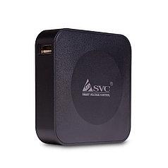Портативное зарядное устройство SVC PB10K-B