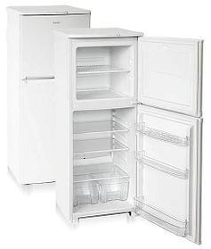 Холодильник двухкамерный Бирюса 153