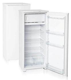 Холодильник однокамерный Бирюса 6