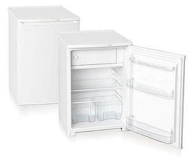 Холодильник однокамерный Бирюса 8