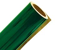 Светоотражающая пленка (для плоттерной резки)