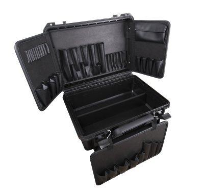 Ящик для инструмента Pro Kit - 970PROKIT UNIOR