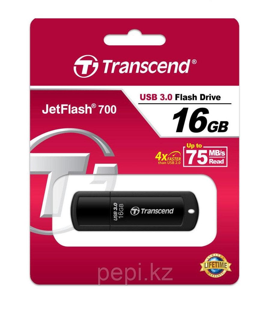 Флеш карта памяти USB 16 Gb