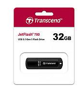 Флеш карта памяти USB 32 Gb