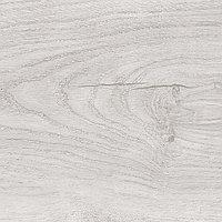 Ламинат KRONOSTAR, Ecotec 32класс/7мм D3529, фото 1