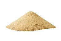Кварцевый песок 25 кг 400, 900