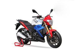 Классические - Спортивные мотоциклы