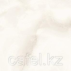 Кафель | Плитка для пола 50х50 Асуан | Asuan 7 белый