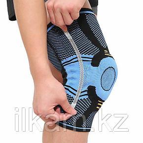 Защита для колен, фото 2