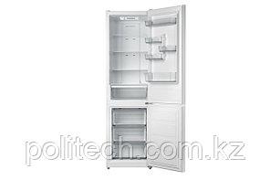 Холодильник двухкамерный ARDESTO DNF-M295W188, No frost / Вх188, Шх63, Гх61 / электронное управление /
