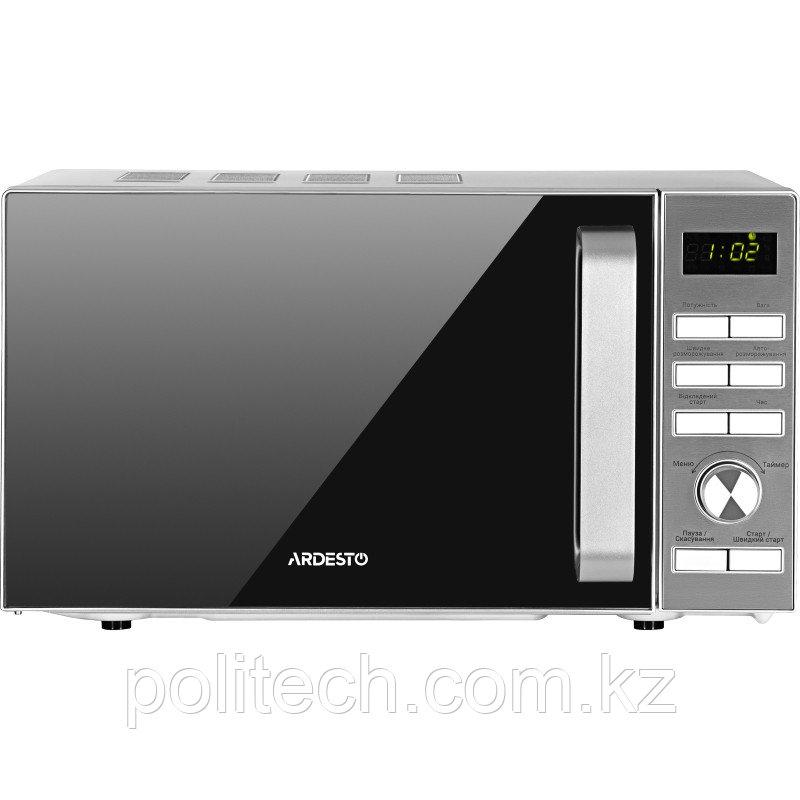 Микроволновая печь ARDESTO GO-E735SI