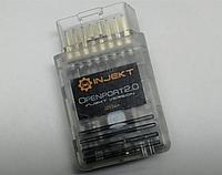 Диагностический адаптер open Injekt PORT 2.0 J2534 i+