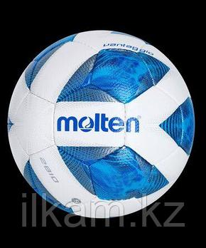 Мяч молтин для футбола, фото 2