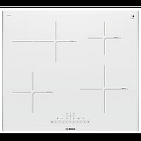 Встраиваемая варочная поверхность Bosch PIF 672 FB1E