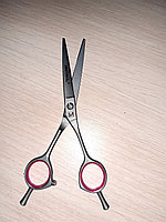 Ножницы парикмахерские 5,5 см