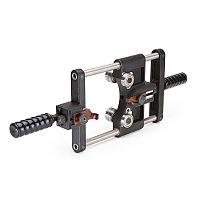 Инструмент для разделки кабеля КСП-150 (КВТ)