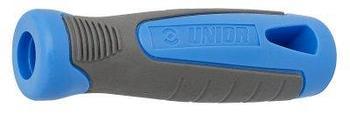 Рукоятка для напильников - 766H UNIOR
