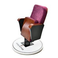 Кресло для театрального зала Robustino RN-22 Wood