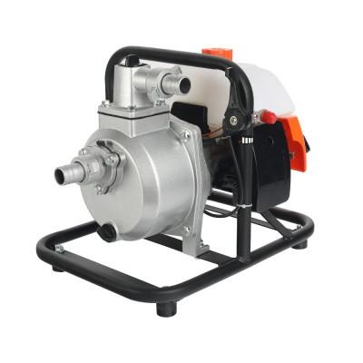 Мотопомпа Patriot MP 1010 ST для чистой воды