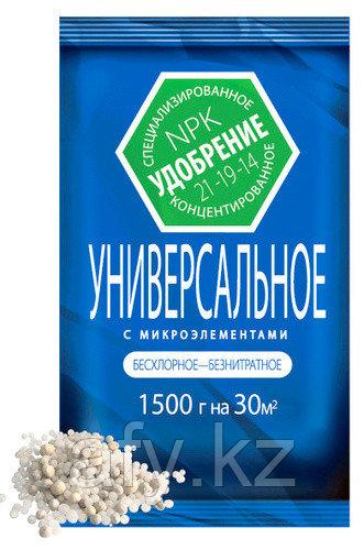 Летто универсальное  1,5 кг