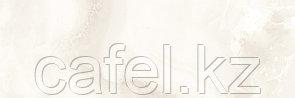 Кафель | Плитка настенная 25х75 Асуан | Asuan 7 белый