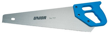 Ножовка по дереву - 757 UNIOR