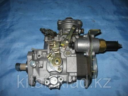 Топливный насос высокого давления (ТНВД), двиг. Perkins