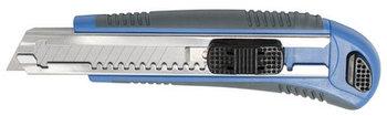 Нож универсальный, эргономичный - 556B UNIOR