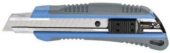 Нож универсальный - 556A UNIOR