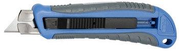 Нож универсальный - 556C UNIOR