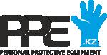 ИП PPE.KZ - Качественная спецодежда и СИЗ оптом