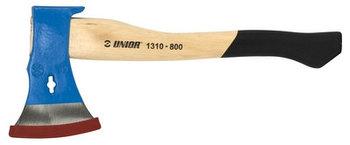 Топор каменщика - 1310 UNIOR