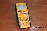 Мультиметр Yaxun YX-9205A+, фото 1