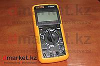 Мультиметр Yaxun DT-9205A+, фото 1