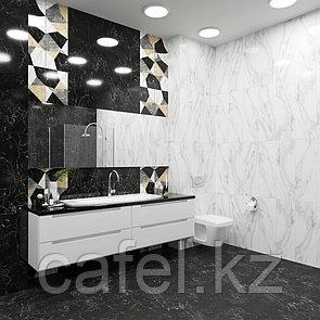 Кафель   Плитка настенная 25х75 Монако   Monaco