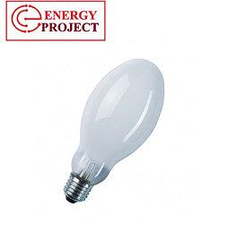 Лампа ДРЛ  250W E40  (РФ)