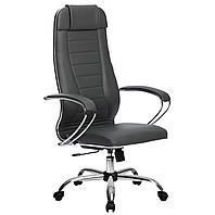 Кресло Метта комплект 31 Серый