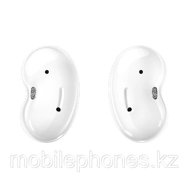 Наушники Samsung Galaxy Buds Live White