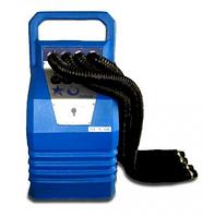 Аппарат горячего воздуха Осьминог Cleanvac SUN 68