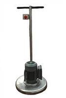 Машина роторная для мойки ковров и полирования пола Cleanvac SC50